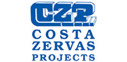 Costa Zervas Projects